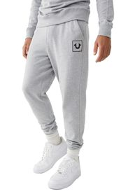 True Religion Great Revolt Horseshoe Joggers