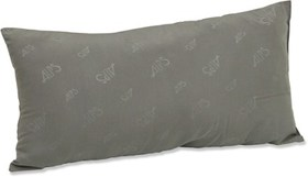 """ALPS Mountaineering Camp Pillow - 24"""" x 16"""""""