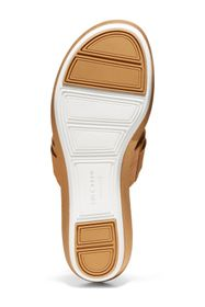 Cole Haan Original Grand Platform Thong Sandals