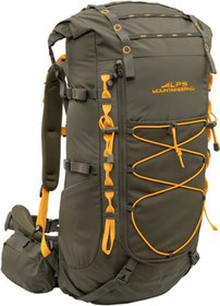 ALPS Mountaineering Nomad RT 50 Pack