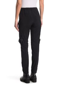 RED Valentino Tapered Cargo Pants