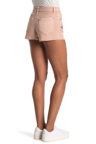 RED Valentino Swallow Patch Shorts