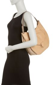 Lucky Brand Fora-Ho Hobo Bag