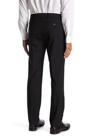 "Cole Haan Flat Front Pants - 30-34"" Inseam"