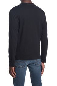 Hurley Rise & Jam Long Sleeve T-Shirt