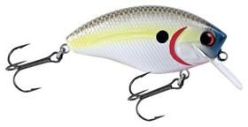 Livingston Lures Howeller DMC Square Crankbait