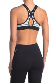 Champion Infinity Lightweight Sports Bra