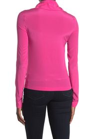 RED Valentino Long Sleeve Top