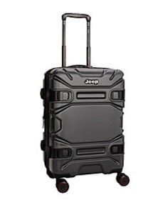 Alpine Luggage Collection