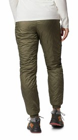 Columbia Sweet View Insulated Pants - Women's