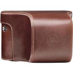 Leica Ever-Ready Leather Case for X (Typ 113) Digi