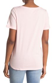 Tommy Bahama Frond of the View T-Shirt
