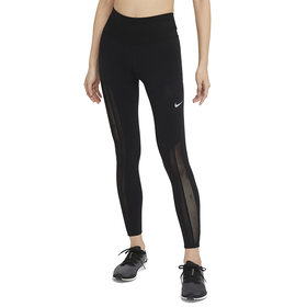 Women's Nike Epic Luxe Run Division Tight