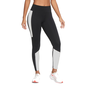 Women's Nike Epic Lux Run Division Flash Tights