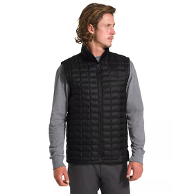 Men's North Face Thermoball Eco Vest