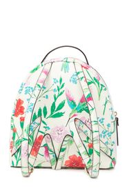 kate spade new york sammi hummingbird mini backpac