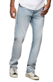 True Religion Ricky Flap Pocket Jeans