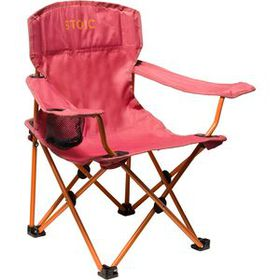 Stoic StoicYouth Camp Chair