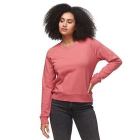 Stoic StoicBrushed Terry Crew Top - Women's