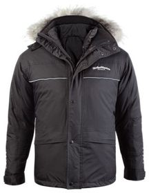 StrikeMaster Allie Jacket for Ladies