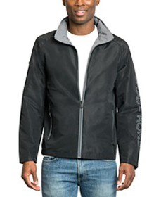 Men's Fontaine Jacket