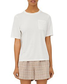 Maje - Tonic Pocket Tee
