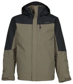 RedHead Sheridan II 3-in-1 Jacket for Men