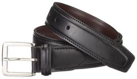 RedHead Chino Belt for Men
