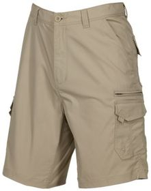 Bob Timberlake Angler Shorts for Men