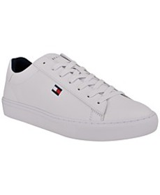 Men's Brecon Sneakers