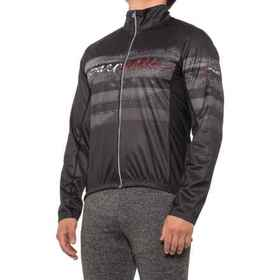 Louis Garneau Peak 2 Cycling Jacket (For Men) in P