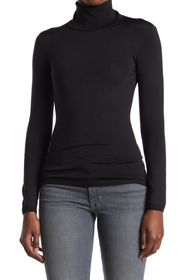 Valentino Turtleneck Sweater