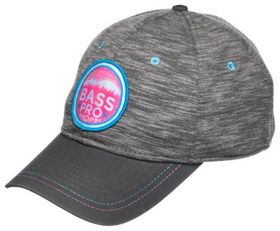 Bass Pro Shops Forest Landscape Cap for Ladies