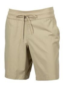 The North Face Aphrodite Bermuda Shorts for Ladies