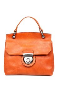Old Trend Leather Cypress Crossbody Bag on sale at Nordstrom Rack