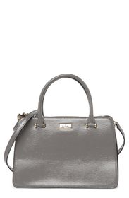 kate spade new york Bixby Place Lise Satchel Bag
