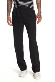 Valentino Relaxed Leg Trousers