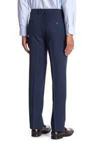 Kenneth Cole Reaction Recycled Micro Check Suit Se