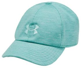 Under Armour Space Dye Renegade Cap for Kids