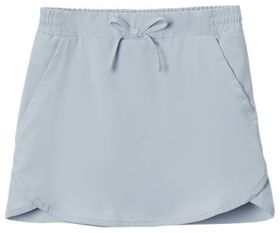 Columbia Sandy Shores Skort for Girls