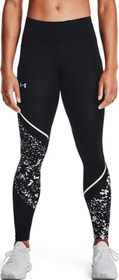 Under Armour UA Fly Fast 2.0 Print Tights - Women'