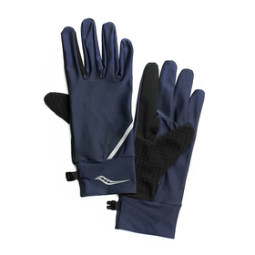 Saucony Fortify Glove