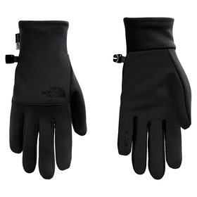 Men's The North Face Etip Recycled Gloves