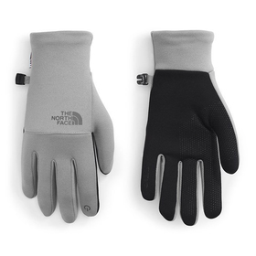 Women's The North Face Etip Recycled Gloves