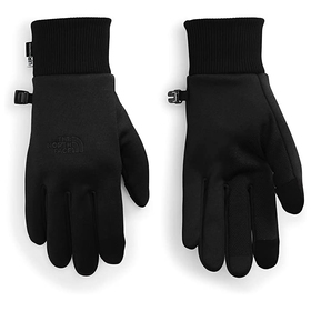 The North Face All Day Glove