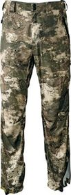 Cabela's Instinct Men's Backcountry Barrier Protec