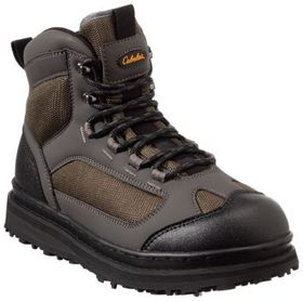 Cabela's Extreme Wading Boots for Men