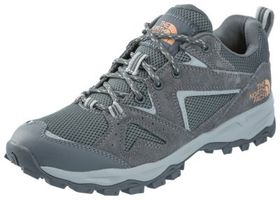 The North Face Trail Edge WP Waterproof Hiking Sho