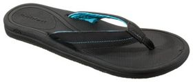 Cobian Achieva Boardwalk Sandals for Ladies