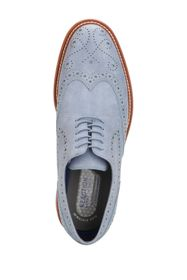 KENNETH COLE Klay Flex Lace-Up Oxford